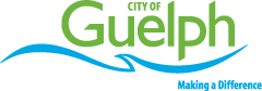Guelph City