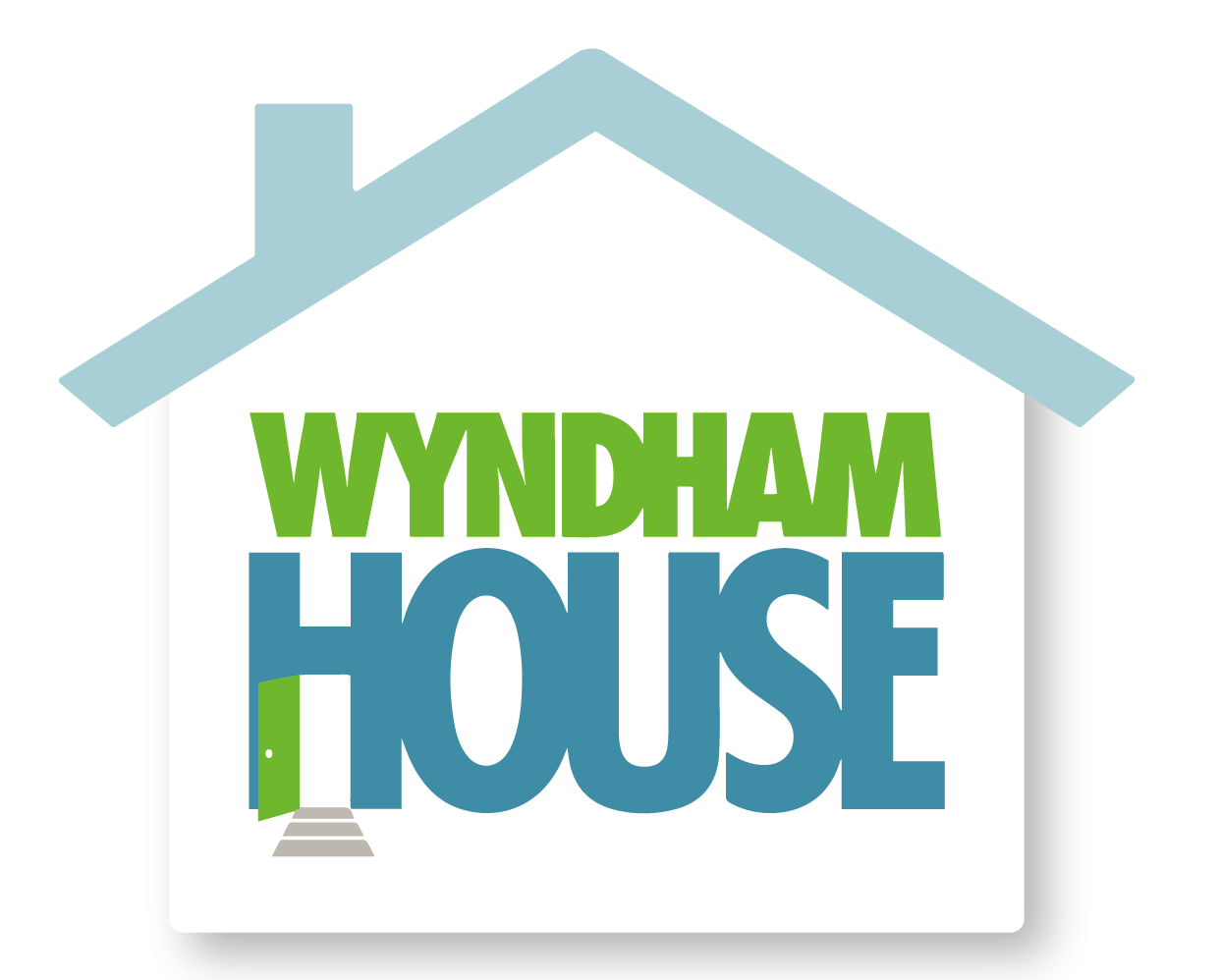 Wyndham House